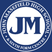 John Maysfield High School