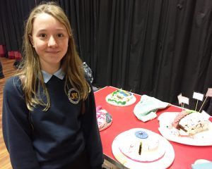 biology-bake-off-evie-ginnell