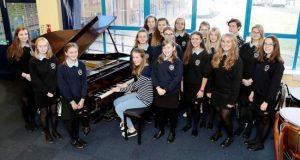 jmhs-choir-ssat