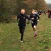 cross-country-archie-horton-y7