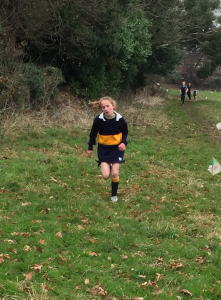 cross-country-hattie-cox-y7
